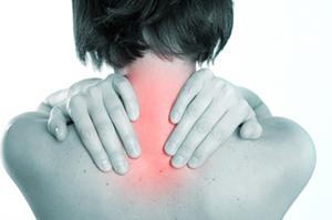 arthritis-massage-01