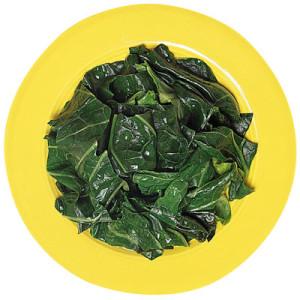 spinach-091415